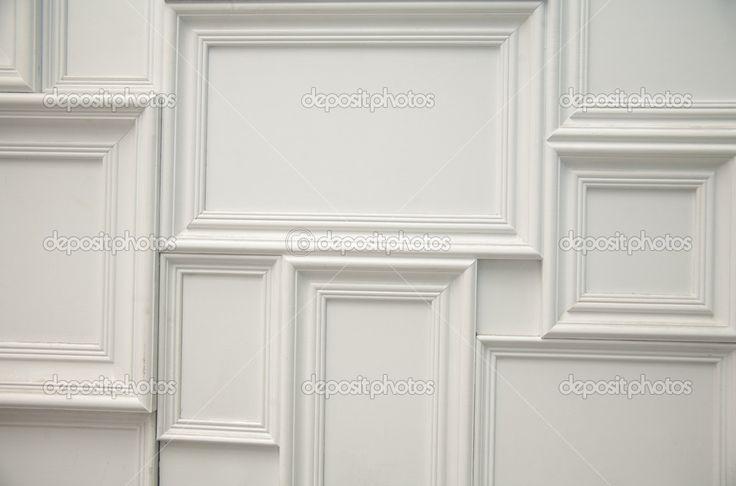 ramy okienne - Obraz stockowy: 6409371