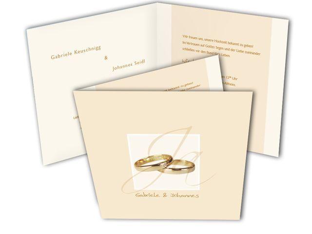 Hochzeits+Einladungen+-+Romantisch