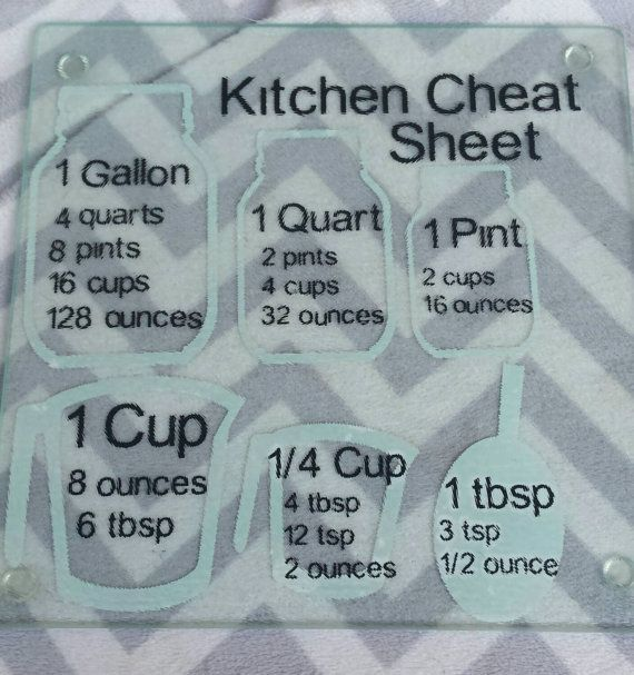 Which Kitchen Aid Attachment Should You Use For Cream Cheese