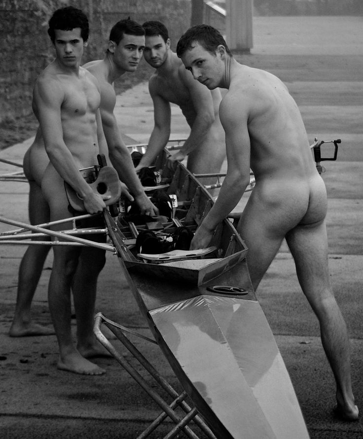 Photo du #calendrier #2014  #Aviron #row #sports #calendar #boat #bateau