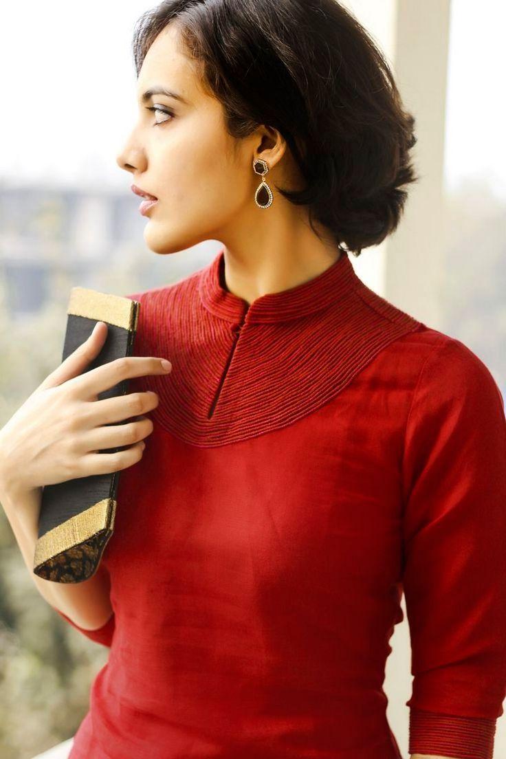 best 25 churidar designs ideas on pinterest designs