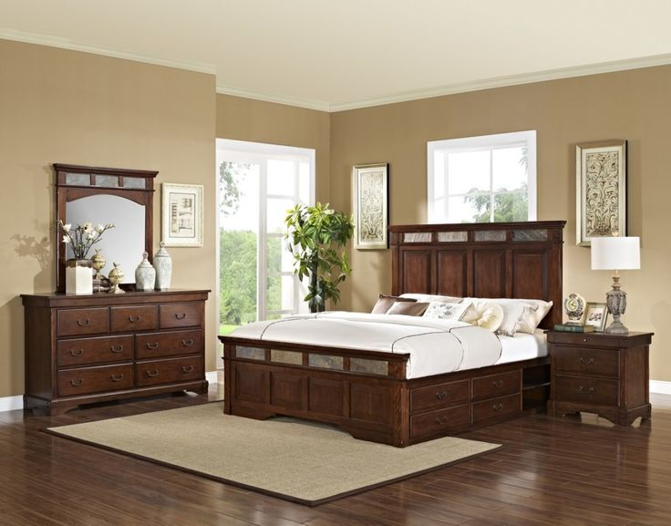 Madera queen bedroom set with storage in Houston. 119 best Fashion Furniture images on Pinterest   Dream rooms