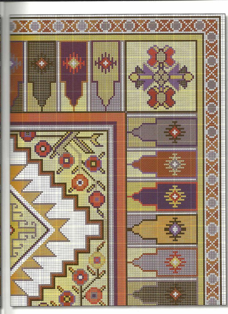designs 9/10