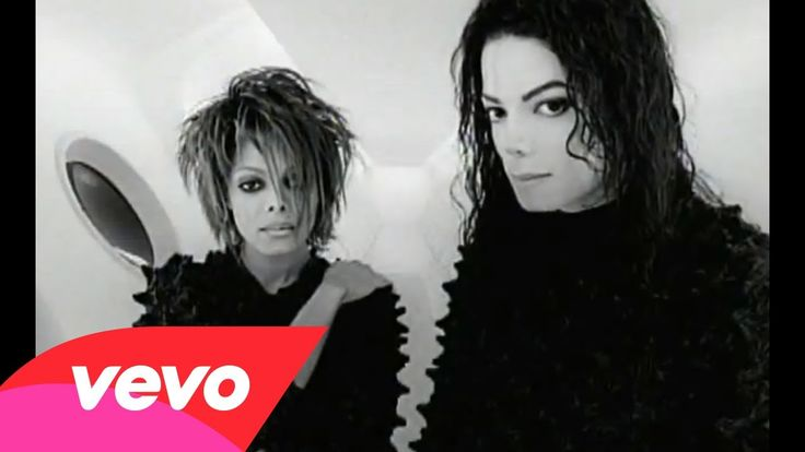 "Michael Jackson - Scream ..."" If you say I'm wrong then you have to prove you're right ... stop fuckn with me"