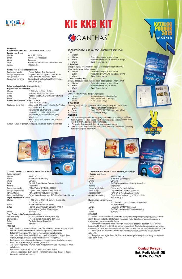 KATALOG PRODUK BKKbN 2015 ~Juknis DAK BKKBN 2015~ BROSUR DAK BKKBN 2015 ~ BKB KIT 2015.pdf,Jl.Maulana Hasanudin No.52 Cipondoh - Tangerang 15000. Telp.021-55701397 – 021 55702265 /  Hp:0813.8053.7399./ 0877.7432.4146 PIN BB. 53A0F799/ 7DCABE33 / 5275A28B Website: http://www.asakaprima.com                http://www.asakazone.com