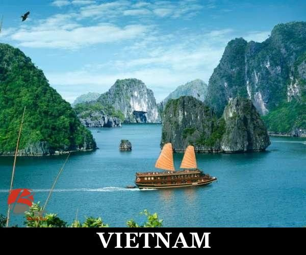 The Reasons Why You Should Travel To Vietnam.