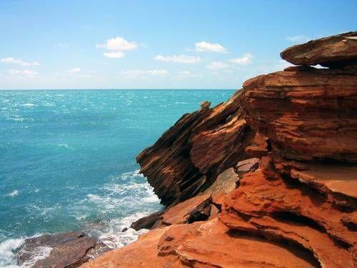 Australia | Australia | Favorite Places and Spaces