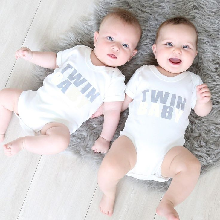 36 best bodysuits images on pinterest bodysuits baby care and personalised baby gifts that are unique beautiful all of our baby gifts come with a free luxury gift box free next day delivery on orders over negle Images
