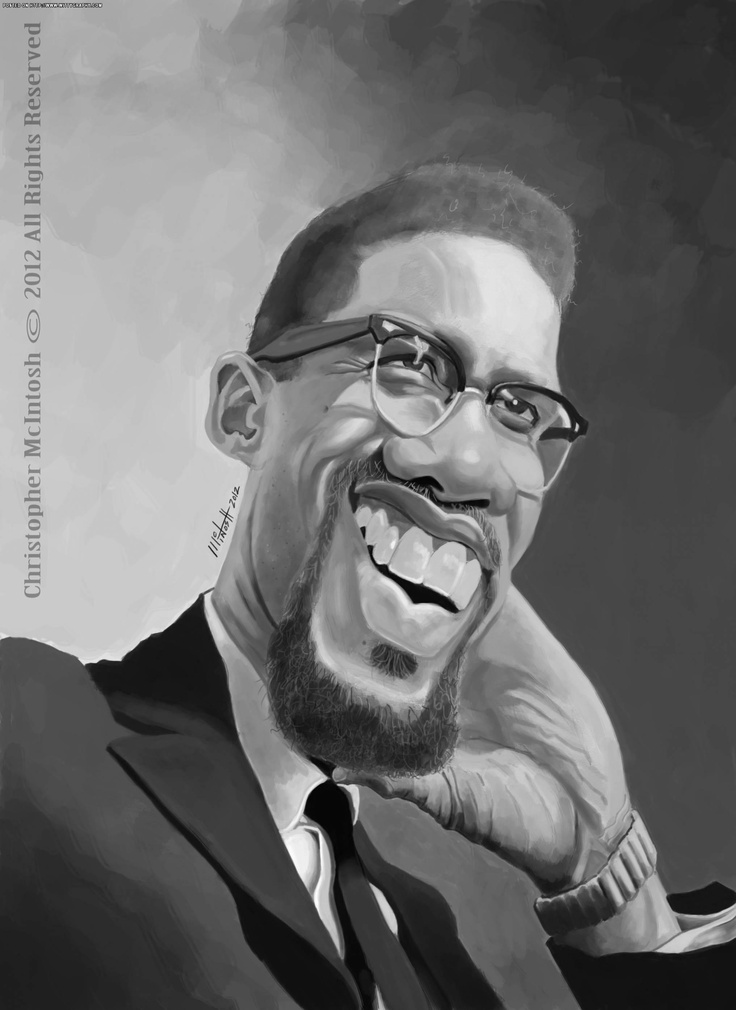 c rice by marian avramescu charactery pinterest rice caricatures and african american art