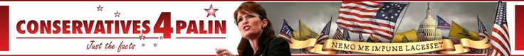 Governor Palin Lights Up 'Patriots in the Park' in Michigan