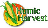 Humic Harvest • 12 days ago Humic Acid - Nature's Best Kept Secret! #humicAcid #agriculture #fertilizers