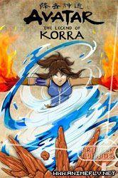 Avatar: La leyenda de Korra Online HD - AnimeFLV