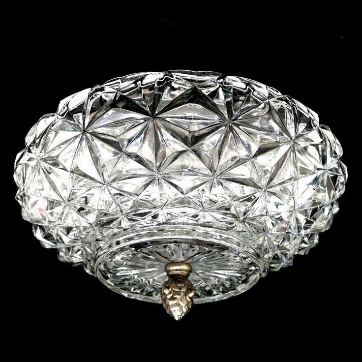 Ceiling Lamp Glass Cover: Best 20+ Ceiling Light Covers Ideas On Pinterest