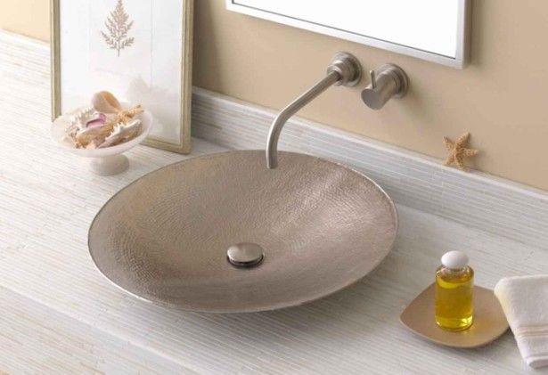 8 Charming Unclogging A Bathroom Sink