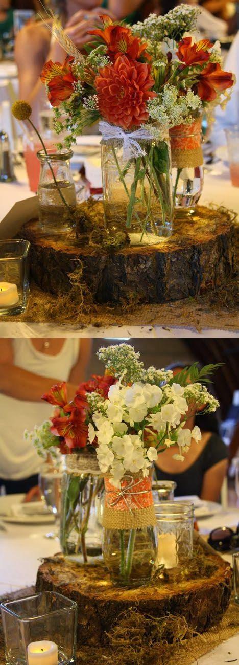 Noiva com Classe: DIY: casamento econômico 2 - faça você mesmo/mesma