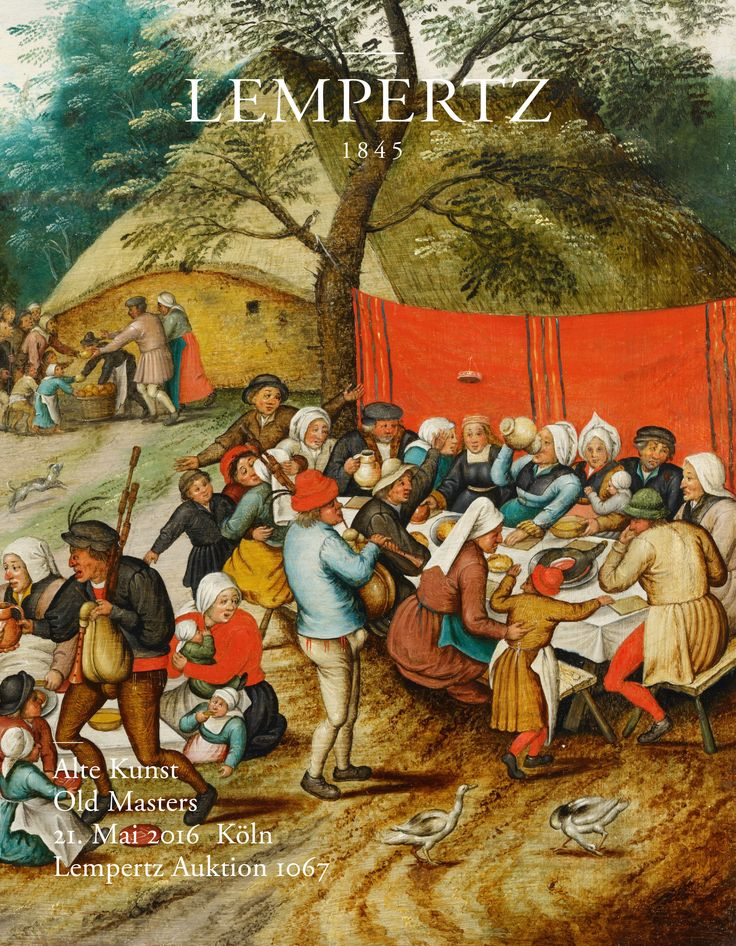 Old masters catalog ss2016 is out! #oldmasters #fineart #lempertz #ss2016 #catalog