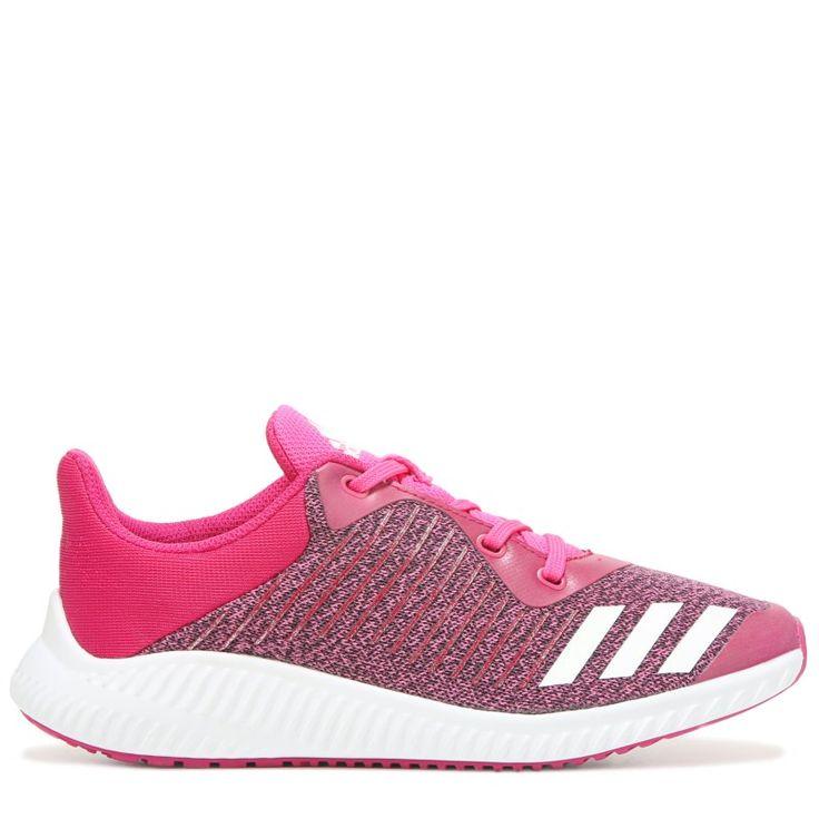 Adidas Fortarun Toddler Running Shoe