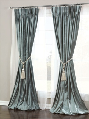 Curtains Pictures get 20+ elegant curtains ideas on pinterest without signing up
