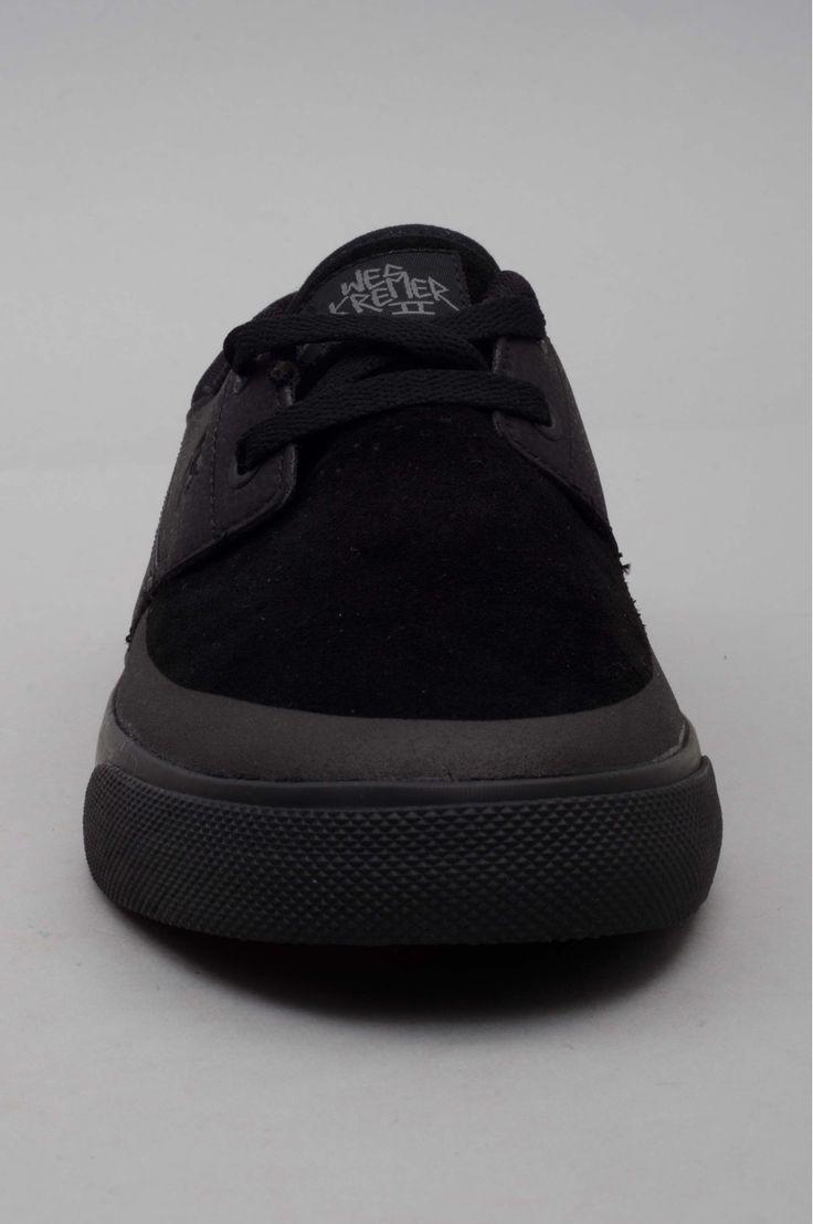 25 best ideas about chaussure de skate on pinterest. Black Bedroom Furniture Sets. Home Design Ideas