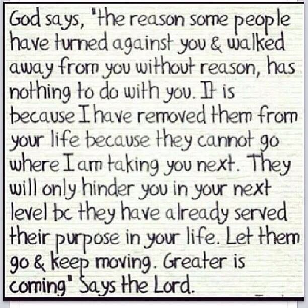 Love it!! So true!!