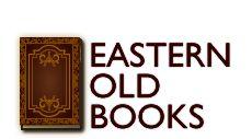EASTERN OLD BOOKS -和古書の魅力と和のベクターフリー素材ダウンロード-