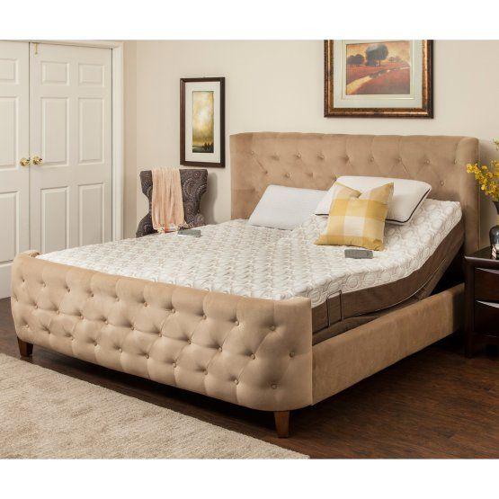 Mejores 24 imágenes de Beds en Pinterest   Camas de almacenamiento ...