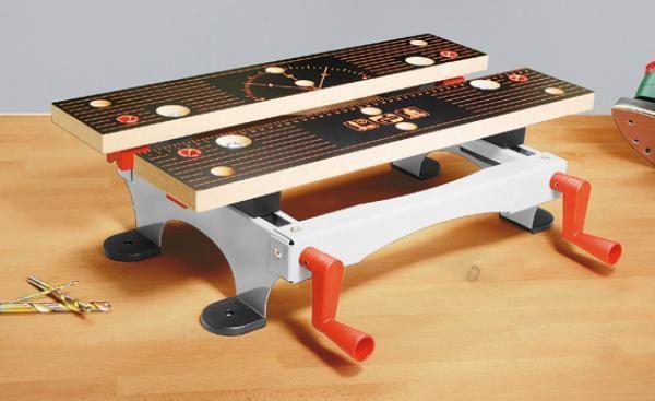 werk und spanntisch h ada googlom span table pracovny stolik pinterest bench. Black Bedroom Furniture Sets. Home Design Ideas