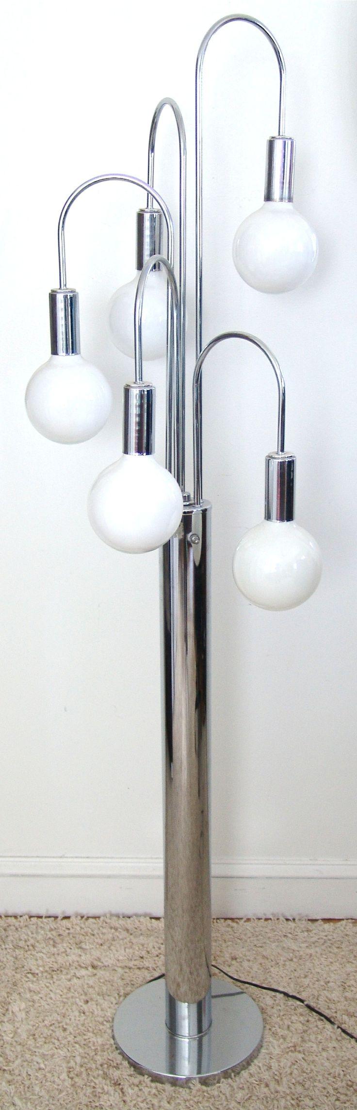 deckenleuchte spider besonders pic und cbcaabaafafefceac spider lamp modern floor lamps