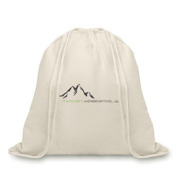 MO8974_13A-Rucksack-Tasche-Organic-Cotton-Baumwolle-Natur-bedruckbar-bedrucken-Logodruck-Werbegeschenk-Werbeartikel-Rosenheim-Muenchen-Deutschland