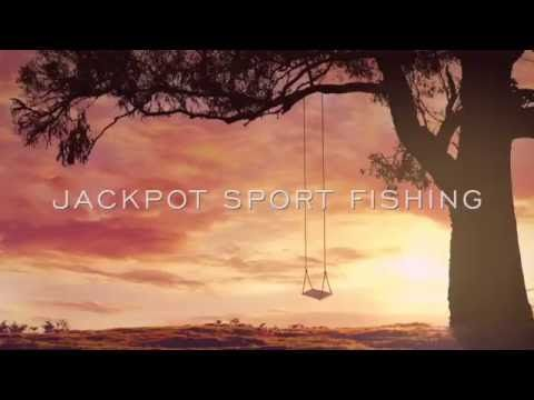 Check out our 'Brits Abroad' promo video. Awesome to have direct flights from London to Costa Rica. If Costa Rica is on your bucket list, contact us today! We can arrange anything from accommodation, tours, transport and of course fishing aboard GOOD DAY! What are you waiting for?  #jackpotsportfishing