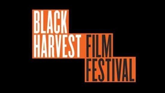 "Whats Up? Black Harvest Film Festival   ""Black Harvest Film Festival  completed its 23rd festival and announced the Best Short Film winner The Suit. ""    Read at blog.itsashort.com  #filmfestival #cannesfilmfestival #filmfestivals #sundancefilmfestival #cannesfilmfestival2016 #shortfilmfestival #tribecafilmfestival #berlinfilmfestival #69thCannesFilmFestival #austinfilmfestival #GIFilmFestival #lgbtfilmfestival #bentonvillefilmfestival #TorontoFilmFestival #manhattanfilmfestival"