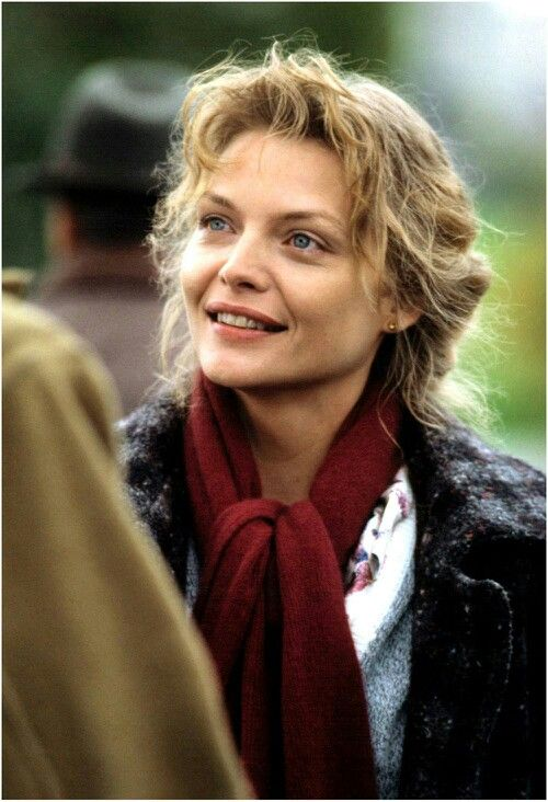 143 best images about michelle pfeiffer on pinterest
