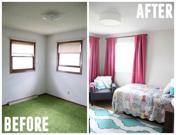 Best 25+ Modern girls bedrooms ideas on Pinterest | Modern ...