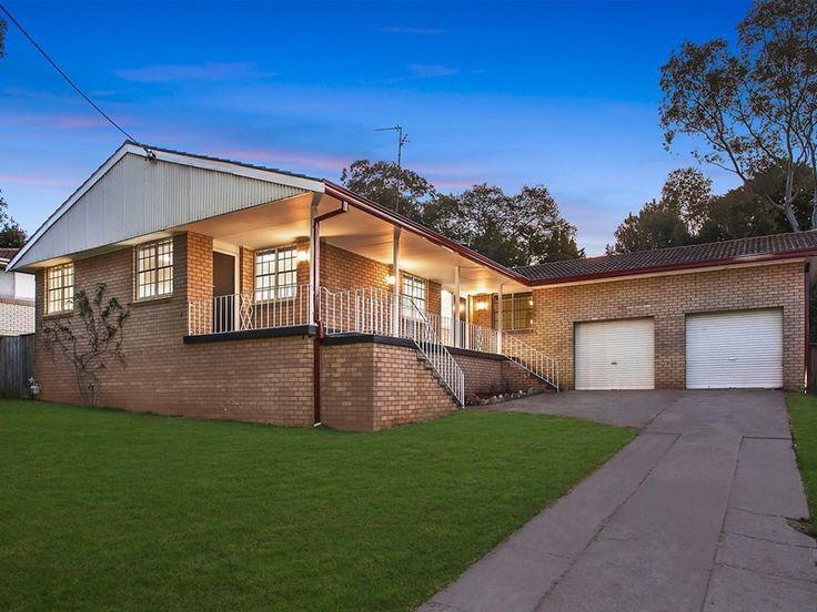 7 Heathcote Street Picton