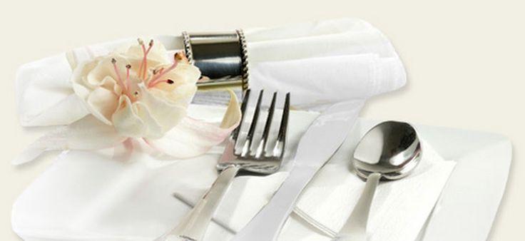 #AubergeSaintGabriel parmi les 10 meilleurs #restaurants où célébrer un mariage selon le magazine Food & Wine ! ( en anglais )
