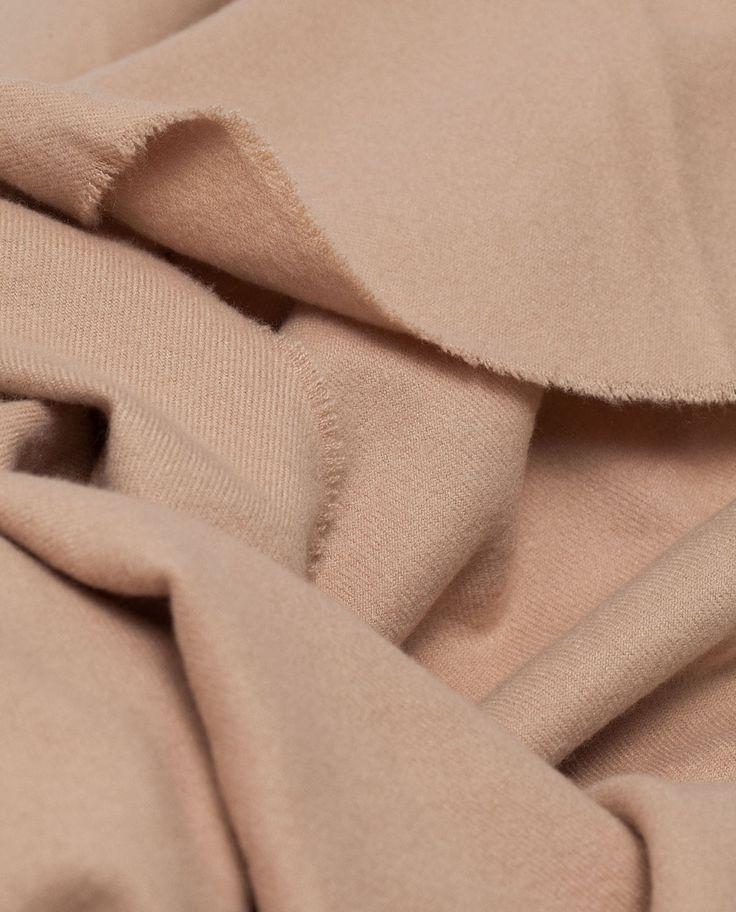 SUPER SOFT PLAIN SCARF-Scarves-ACCESSORIES-WOMAN | ZARA United Kingdom