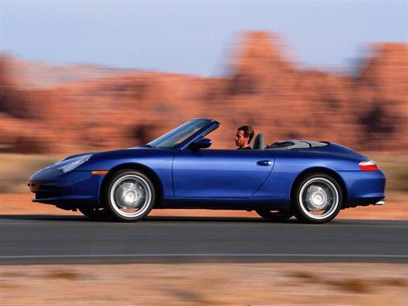 17 Best Images About Hot Wheels Porsche 911 On Pinterest