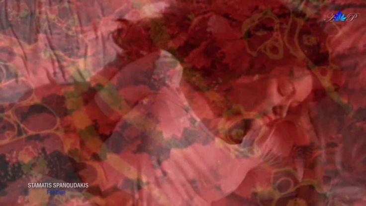 ✿ ♡ ✿ STAMATIS SPANOUDAKIS -  For Dori(Gia Tin Dori)