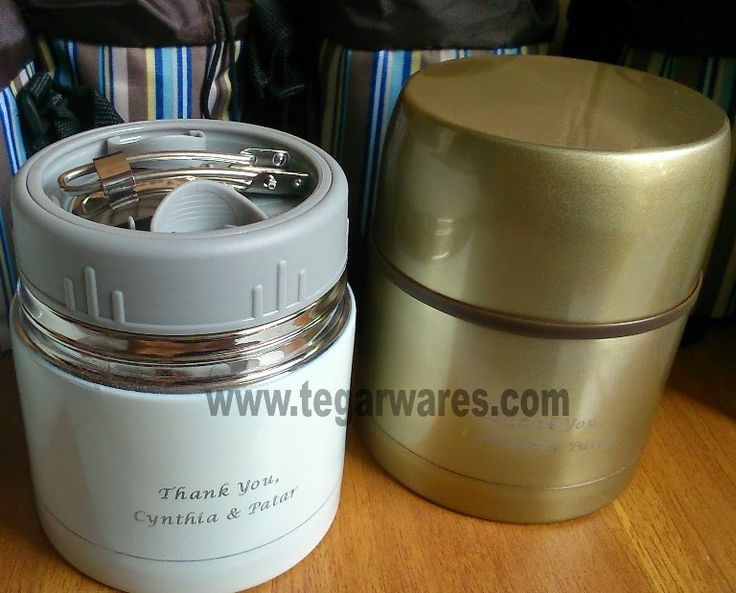 10 best images about Food Jar on Pinterest Stainless steel, Jars and ...