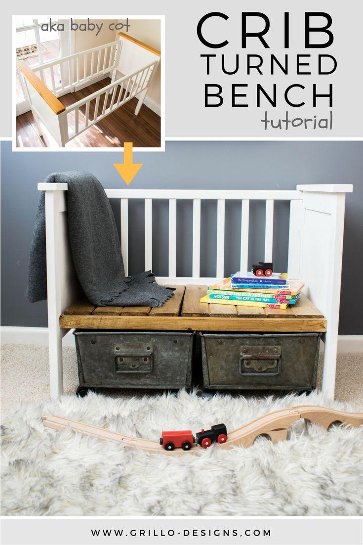 141 Best Furniture Makeover Images On Pinterest