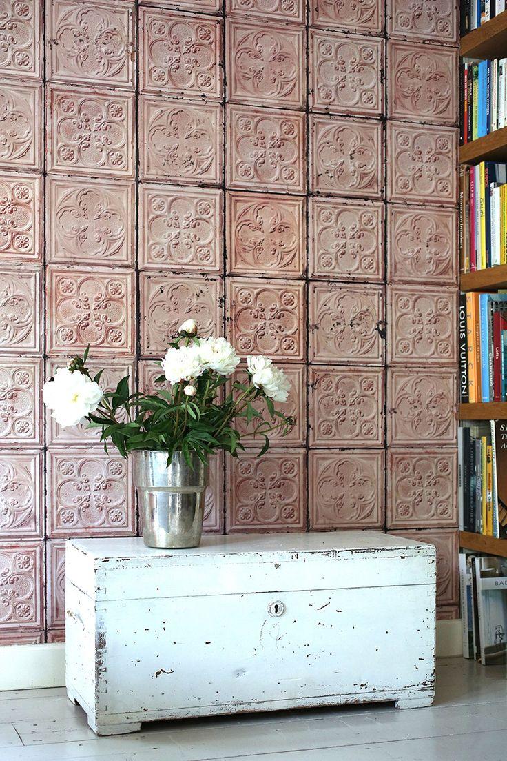 Großes esszimmer dekor  besten design bilder auf pinterest  möbelknöpfe messing