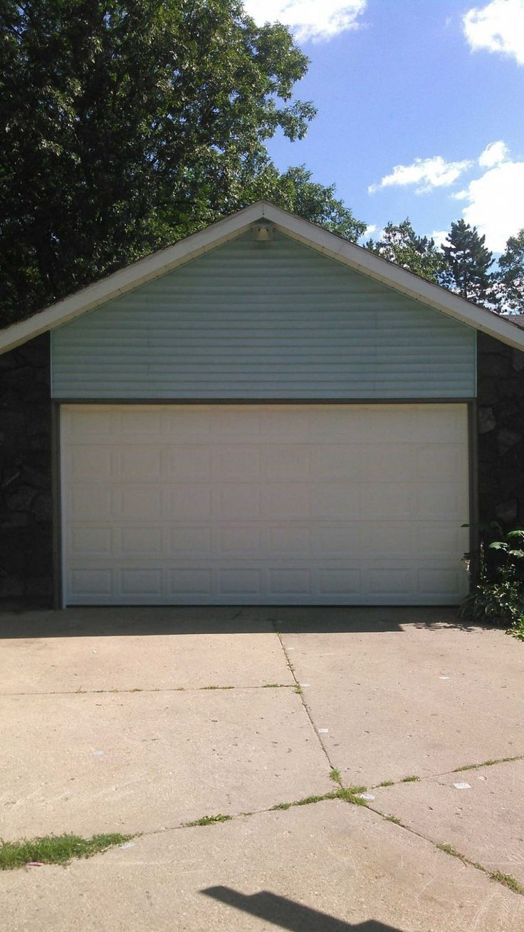 Best 25 Garage Door Remote Control Ideas On Pinterest