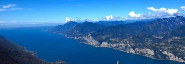 Lake Garda Tours | Relaxed Touring with a Local