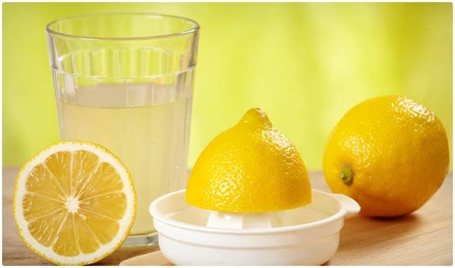 monthly colon cleanse recipe