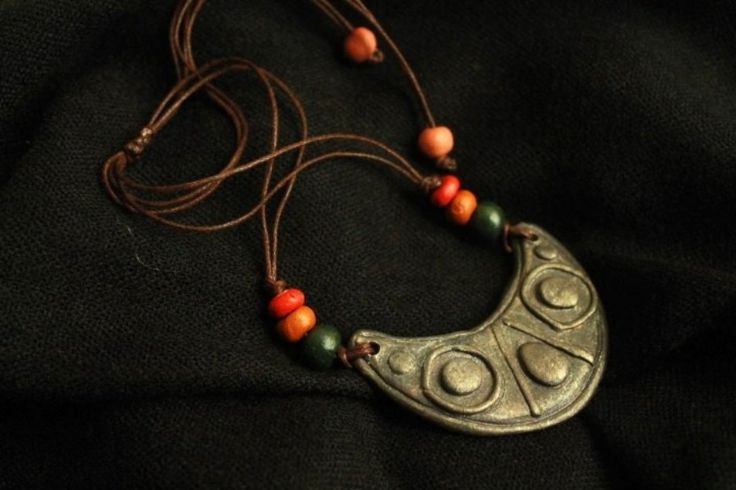 Clay / Terracotta Jewellery classes