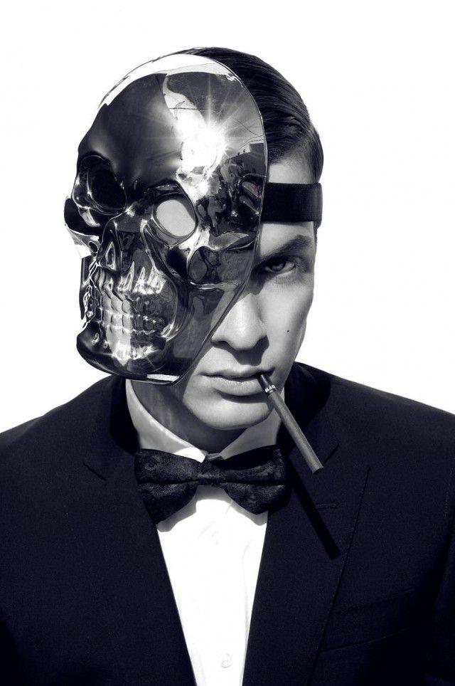 148 best party island images on pinterest masks faces