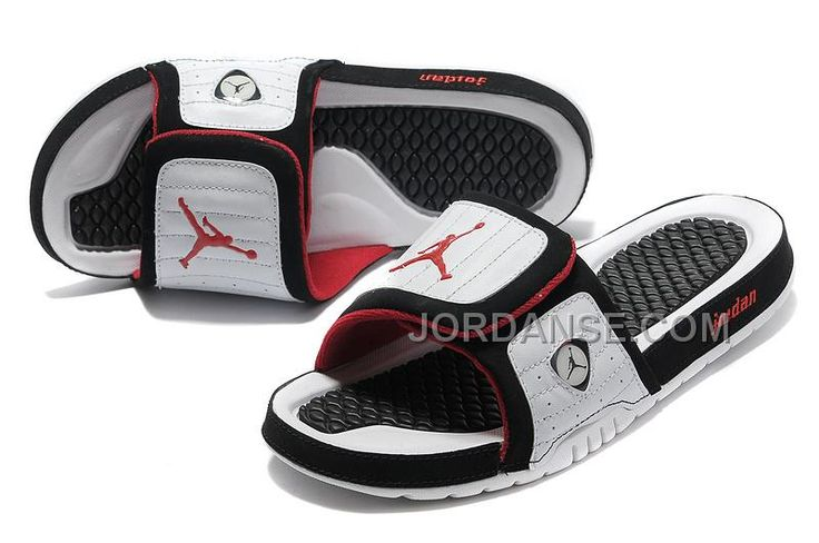 https://www.jordanse.com/air-jordan-14-white-black-red-hydro-slide-sandals-for-sale-new-arrival.html AIR JORDAN 14 WHITE BLACK RED HYDRO SLIDE SANDALS FOR SALE NEW ARRIVAL Only 69.00€ , Free Shipping!