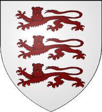 Llywelyn Ap Gruffydd The Last Prince of Wales