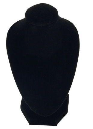 Kupuj mé předměty na #vinted http://www.vinted.cz/doplnky/ostatni/12738300-stojan-na-nahrdelniky-vyska-10cm