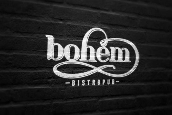 bohem bistropub//budapest//deisgnizmus//03